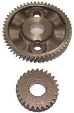 Chevy GMC 2.5 2.5L 151 Cloyes ALUMINUM Timing Gear Set