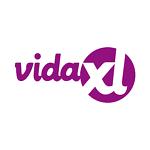 vidaXL-AU