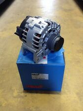 Alternatore Audi A4 1.9 TDI VW Passat Ibiza Golf III IV V 12v 120A 20101250