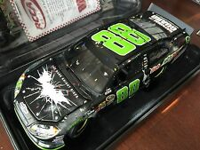 2012 Dale Earnhardt Jr MICHIGAN Race Win Batman Dark Knight Diet Dew ELITE car