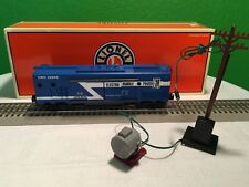 Lionel Electric Power Generator Car 6-19825