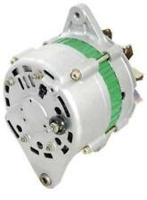 Alternator-New WAI 14255N