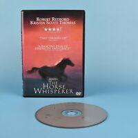 The Horse Whisperer DVD - Bilingual - GUARANTEED