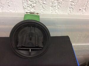 Heater resistor Vw,Audi,Skoda,Seat.