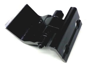 NEW VOLVO XC70 P2 FRONT LEFT DOOR UPPER HINGE 30784907 OEM