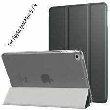 Para Apple iPad mini (5.ª generación)