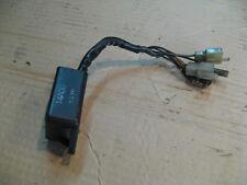 CDI pour Suzuki 600 DR - SN41A - Référence 14A00