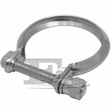 FA1 Pipe Connector, exhaust system 934-967