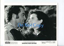 James Nesbitt Susan Lynch Waking Ned Devine Original Movie Still Press Photo