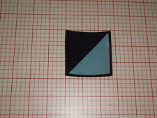 UK Army 7th Battalion REME Tactical Recognition Flash Patch