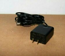 AC Power Adapter for Insignia Tabletop NS-HDRAD2 Radio 5 V Free Shipping