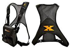 S4 Gear LockDown X - Black