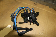 1990-1993 MAZDA MX-5 COIL PACK WITH CABLES R1083