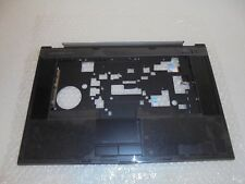 BRAND NEW ORIGINAL Dell Latitude E6510 Laptop palmrest & touchpad P/N: KR67M