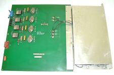 Agie 100C Power Module Output Board (PMO-03B) #616021.2