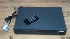 NAD 5440 CD Player + remote