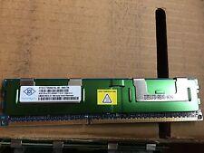 NANYANT4GC72B4NA1NL-BE4GB 2RX4 PC3 8500R 7 10 E1 1066 ECC