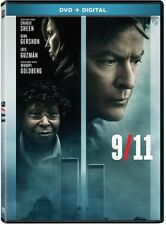 9/11 [New DVD]