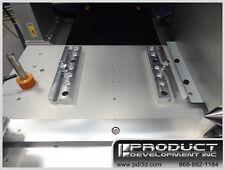 PDI Roland MDX-540 T-Slot Mounting Accessory
