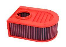FILTRO ARIA BMC PORSCHE MACAN 3.0 Diesel  211 CV DAL 2013 86704
