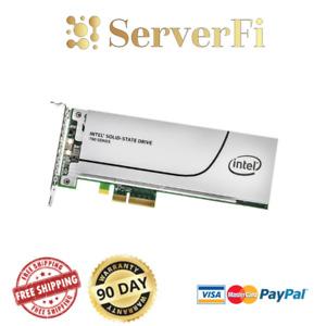 SSDPEDMW012T4X1 Intel SSD 750 Series/1.2TB/PCIE 3.0/SATA3