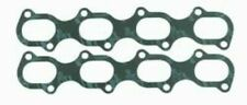 Exhaust Manifold Gasket Set-Ultra Seal Mr Gasket fits 2008 Ford Mustang 5.4L-V8