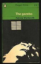 Gazebo by Wentworth, Patricia