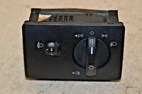 Ford Focus Headlight Switch 4M52 13A024 FA Focus Head Light Control Switch 2005