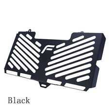 CNC Radiator Grille Guard Cover Protector  For BMW F650GS F700GS F800GS F800R/S