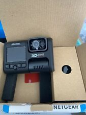 New listing Pruveeo P3 Dash Cam - New in open box- Read