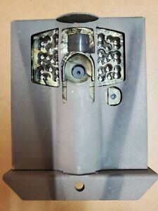 Moultrie M-999i Camera with Camlock Box 999i
