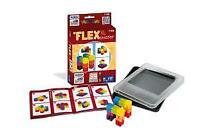 Flex puzzler XL | Spiel | Deutsch | 2011
