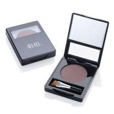 Ardell Brow Defining Powder Medium Brown Eyebrow Gap Filler Eye Shadow Eyeshadow