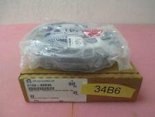 AMAT 0150-02835 Cable Assembly, Transfer CH Wafer Sense, 300