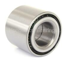 PFI Wheel Bearing Compatible With Nissan Sentra, Sunny, Cherry FC35051, 27KWD02