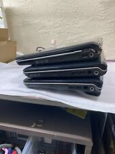HP Pavilion DV6000 Laptop And 2 Dv2000 Laptops For parts Or Repair As Is