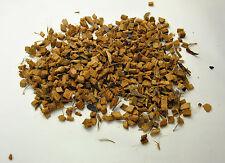Orchideen-Substrat KokosSubstrat für Alle Orchideen cattleya ca. 10L