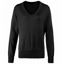 gorman Jumpers & Cardigans for Women