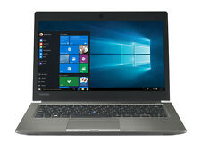 Portátiles y netbooks Windows 10 USB 3.0 13,3""