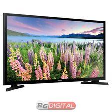 "TV SAMSUNG 40"" UE40J5200AWXXH LED FULL HD 40 POLLICI SMART TV 200HZ"