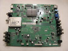 WESTINGHOUSE SK-26H730S  5097697007 MAIN BOARD