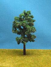 tA90-100x Scale Train Model Trees 76mm(H) HO TT N