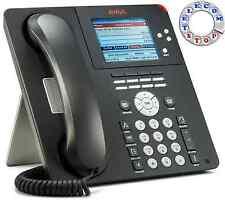 Avaya 9650C IP Phone - Telephone - Inc VAT & Warranty