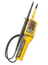 Dilog Combivolt 2 - DL6790 Voltage & Continuity Tester