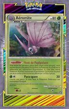 🌈Aéromite Holo - HS03:Triomphe - 11/102 - Carte Pokemon Neuve Française