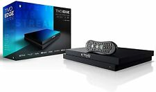 TiVo Edge for Cable TV / DVR Streaming Player, 4 Tuners, 2TB
