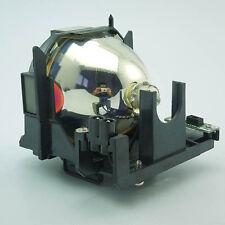 Projector Lamp w/Housing for PANASONIC PT-DX810S/PT-DX810U/PT-DX810UL/PT-DW640