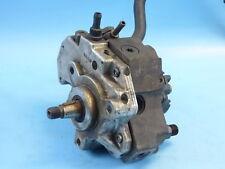 0445010086 Bosch pompe haute pression Opel Astra G H 1.7 CDTI 74 KW 59 KW