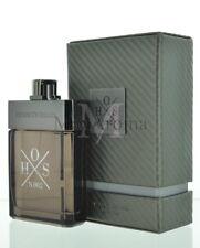 House Of Sillage Hos N.002 Cologne For Men  Eau De Parfum 2.5 Oz 75 Ml Spray