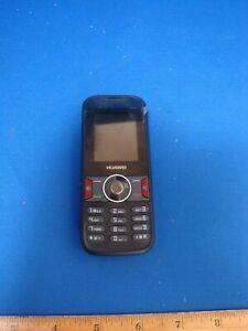 Metro PCS  HUAWEI U2800A PHONE ONLY